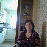 Наталья, 60 лет, Дева, Санкт-Петербург