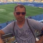 Александр 47 Киев