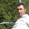 Ash Saf, 28, г.Ростов-на-Дону