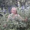 Валентина, 60, г.Волжский (Волгоградская обл.)