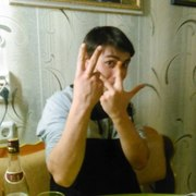 Михаил 30 лет (Дева) на сайте знакомств Щучьего