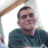 Иван, 20, г.Николаевск