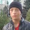 Саша, 29, г.Геленджик