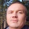 Евгений, 35, г.Электросталь