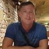 Николай, 40, г.Гамбург
