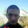 Алексей, 34, г.Улан-Удэ