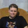 Саня, 42, г.Суземка