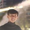 muhammad romadhoni, 22, г.Джакарта