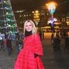 Алена, 41, г.Нижний Новгород