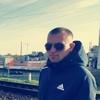 Vadim, 25, Nizhny Tagil