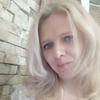 Марьянна, 36, г.Кривой Рог