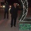 vasil, 58, г.Ашхабад
