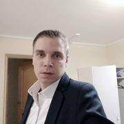 Denis Semenov 31 Ярославль