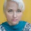 Tatyana, 45, Tula
