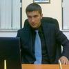 Андрей, 35, г.Североморск