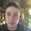 Вячеслав, 21, г.Воткинск
