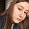Darya, 18, Krychaw