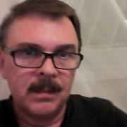 Моисеенко Андрей Иван 57 Омск