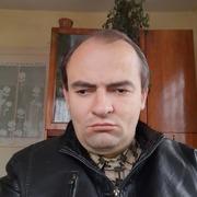 юрій 42 Киев
