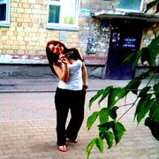 Taisiya 34 года (Водолей) Камышин