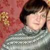 Виктория, 28, г.Березовка
