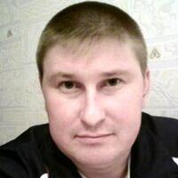 АЛЕКСАНДР, 42 года, Рыбы, Красноярск