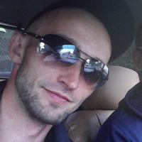 Мак, 31 год, Лев, Барнаул
