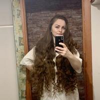 Татьяна, 30 лет, Овен, Санкт-Петербург
