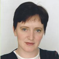 наталья, 44 года, Водолей, Петрозаводск
