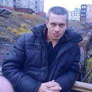 Сергий 49 лет (Козерог) на сайте знакомств Олы