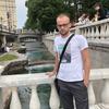 Vladimir, 30, Buzuluk