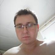 Иван 31 Буденновск