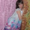 Nataliya, 24, г.Чаплыгин