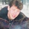 Юрий, 20, г.Витебск