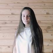 Летта 17 Барнаул