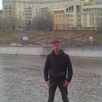Александр, 29 лет, Телец, Люберцы
