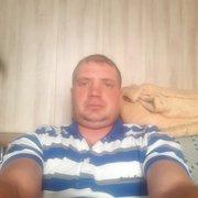 Владимир 41 год (Близнецы) Юрга