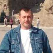 Андрей 41 Ставрополь