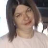 Ксюха, 32, Коростень