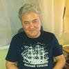 Александр, 46, г.Абакан