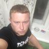 Кирилл, 29, г.Тамбов