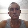 Саша, 54, г.Сочи