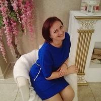 Светлана, 45 лет, Рыбы, Димитровград