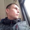 Evgeniy, 36, Bykovo
