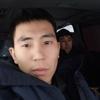 Еркара, 22, г.Тараз (Джамбул)