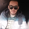 Шавкатжан, 31, г.Ташкент