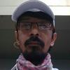 bhavanish, 40, г.Дели