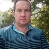 Sergey Seryogin, 50, Kuibyshev