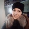 Ангел, 30, г.Першотравенск