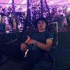 Elisey, 28, Valuyki